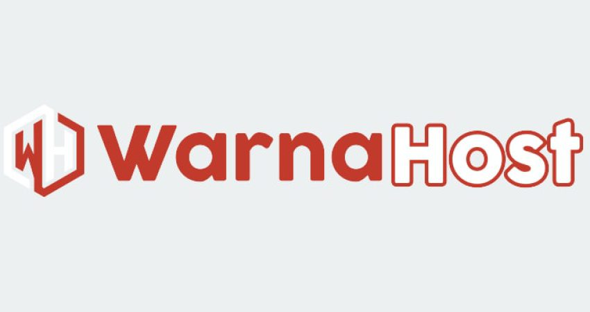 warnahost