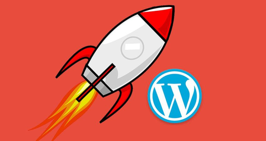 percepat loading wordpress