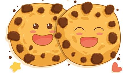 cookie afiliasi