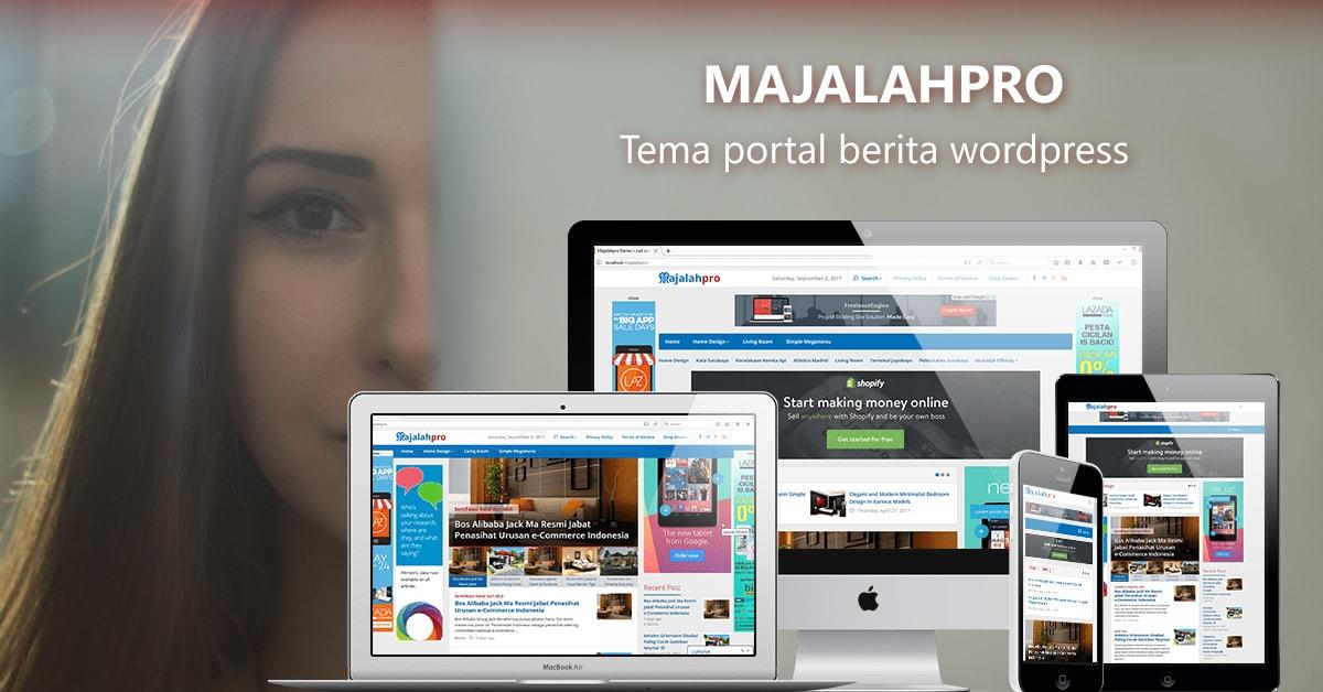 majalahpro facebook ads