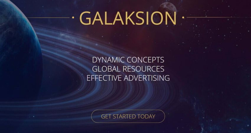 Preview galaksion